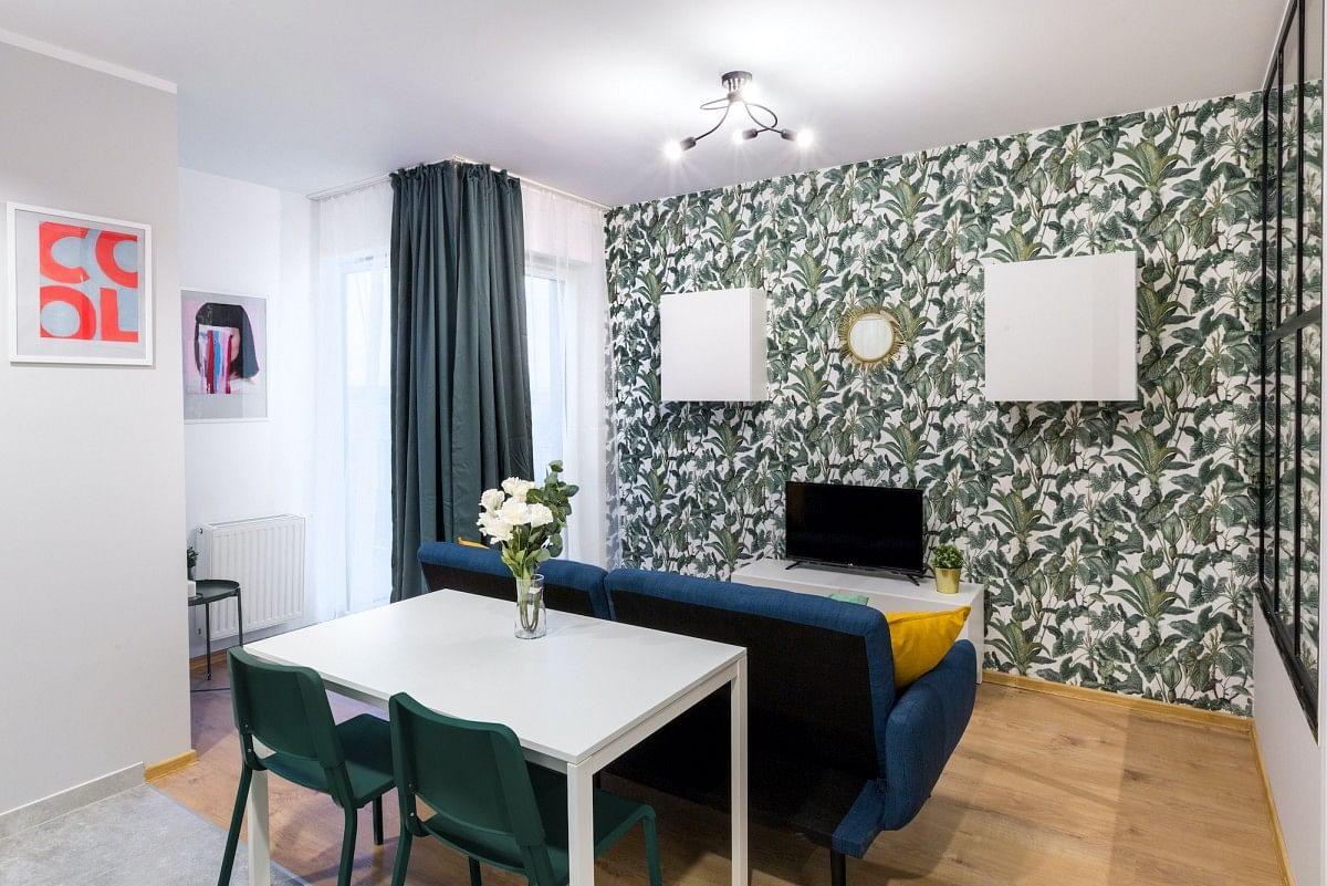 Mieszkanie 9 pokojowe na Sprzedaż