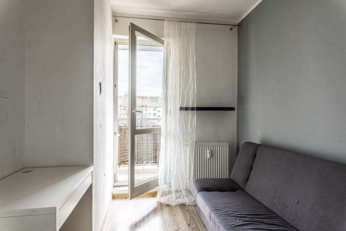 Mieszkanie 6 pokojowe na Sprzedaż