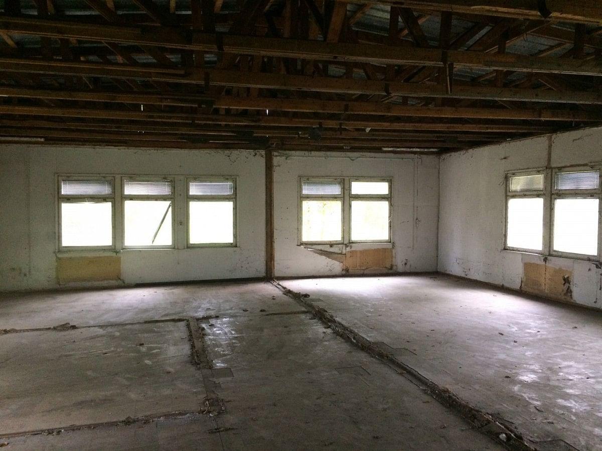 Dom 17 pokojowe na Sprzedaż