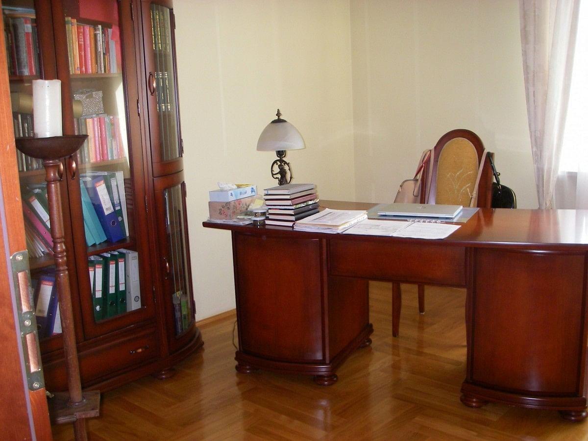 Mieszkanie 6 pokojowe na Wynajem