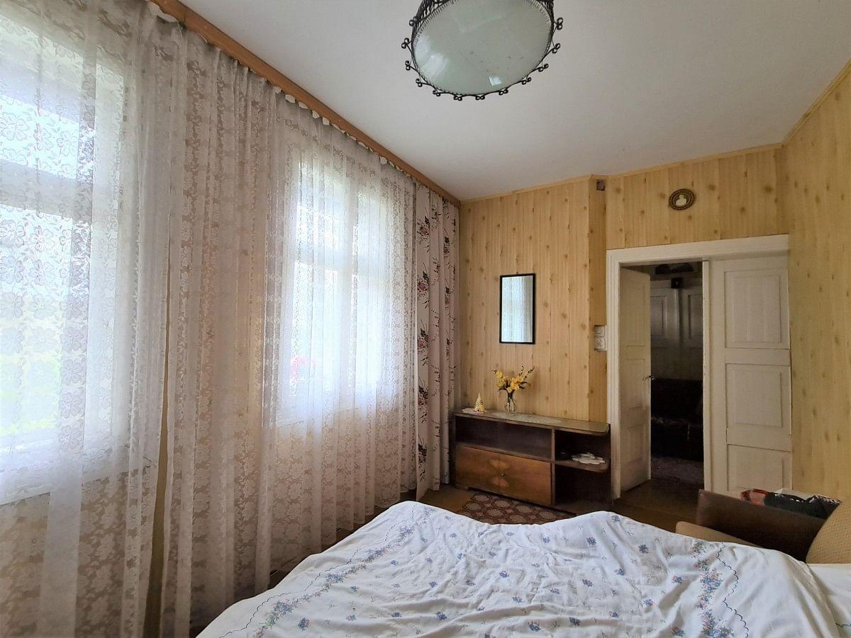 Dom 3 pokojowe na Sprzedaż