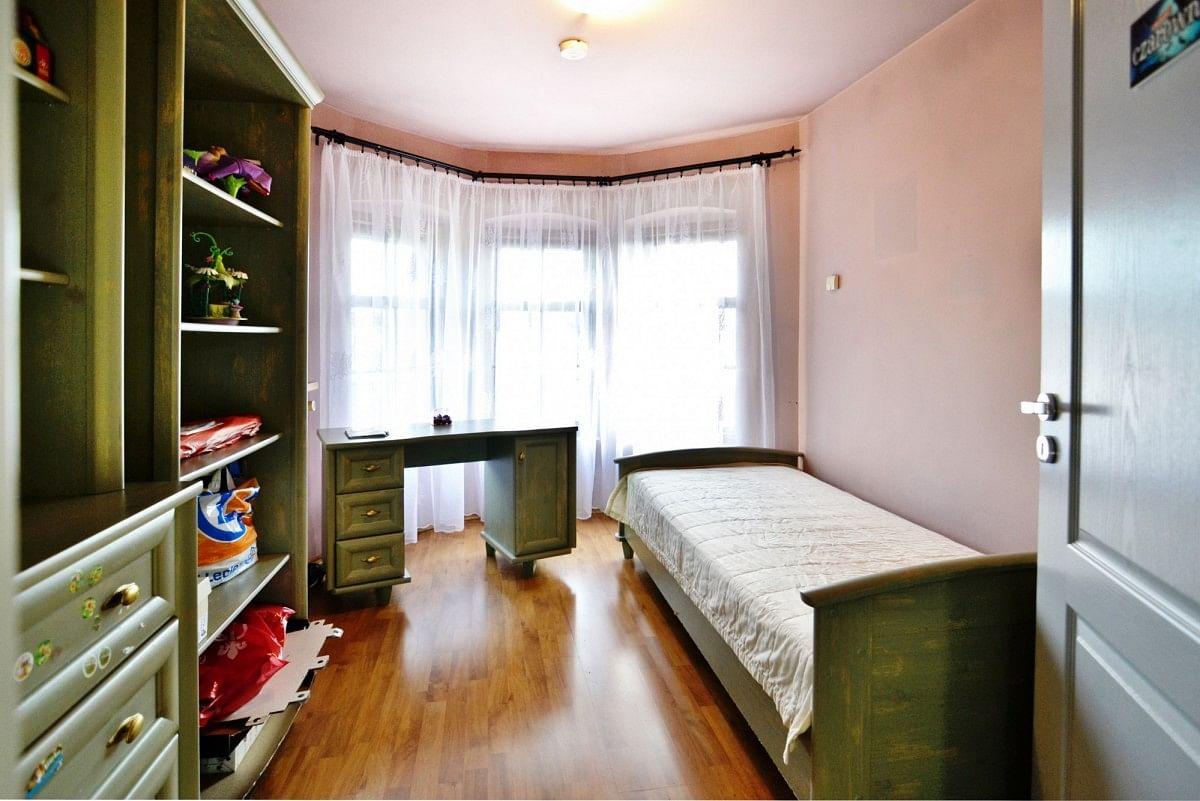 Dom 11 pokojowe na Sprzedaż