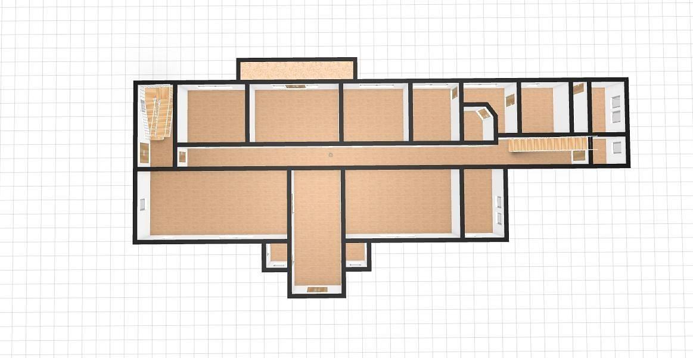 Dom 19 pokojowe na Sprzedaż