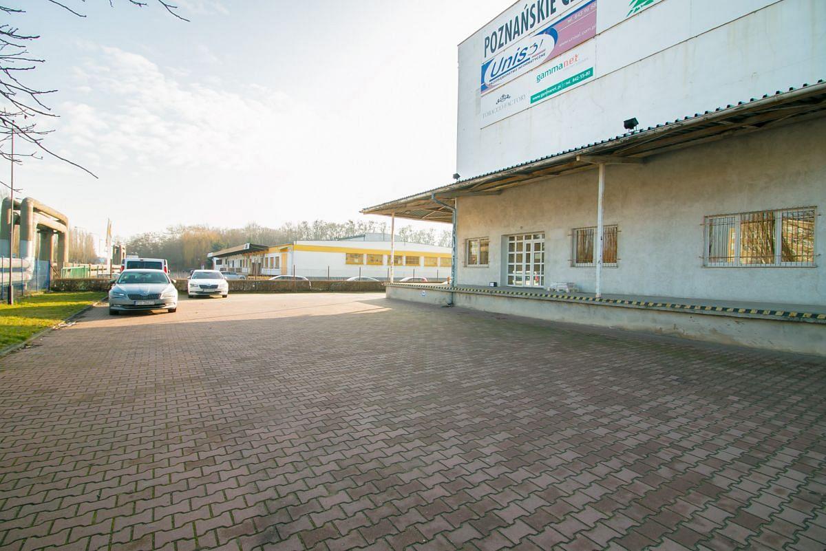 CommercialSpace  pokojowe na Sprzedaż