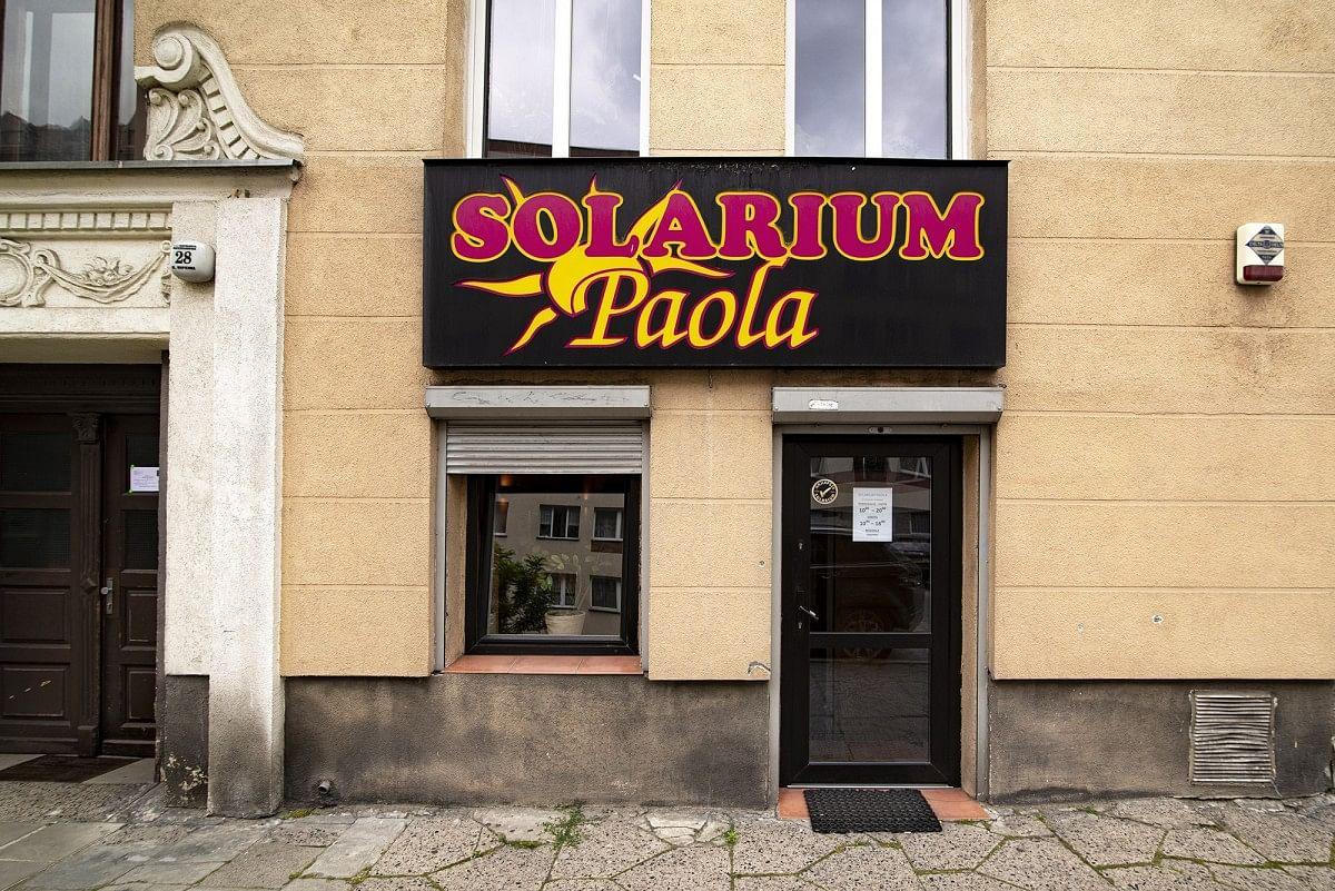 Lokal użytkowy  pokojowe na Sprzedaż