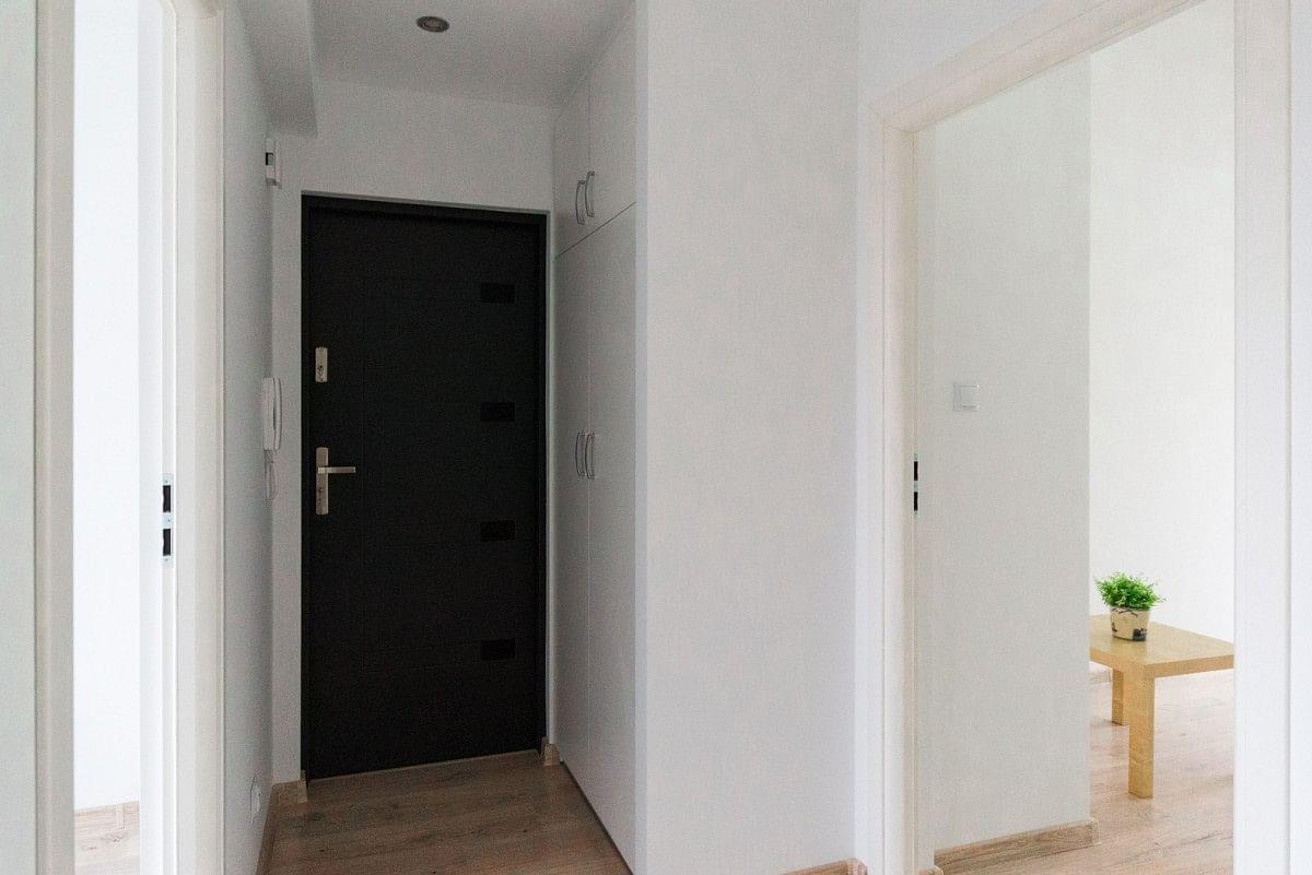 Mieszkanie 3 pokojowe na Wynajem
