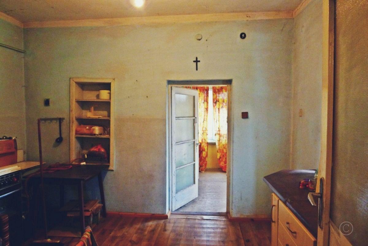 Dom 1 pokojowe na Sprzedaż