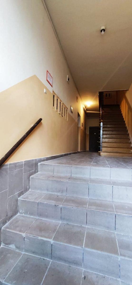 Dom 20 pokojowe na Sprzedaż