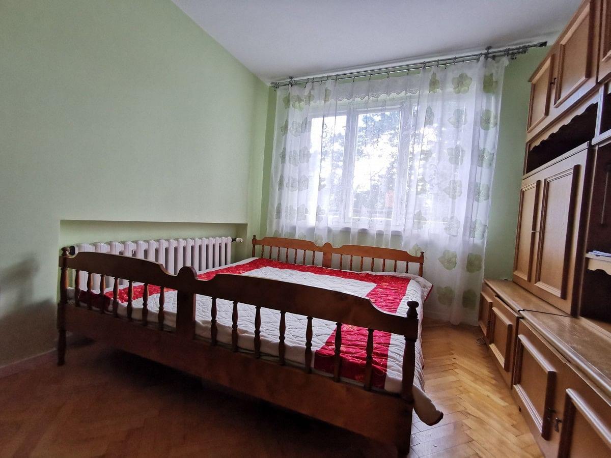 Dom  pokojowe na Sprzedaż