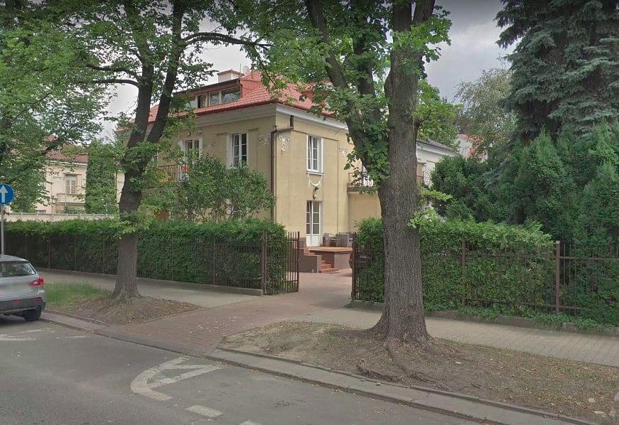 Dom  pokojowe na Wynajem